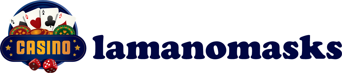 Lamanomasks